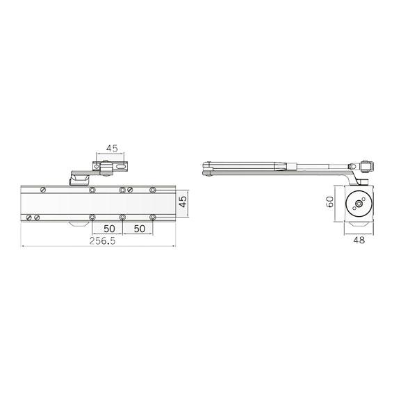 cierre-puerta-ctb81-esquema