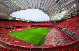 Estadio_S.Mames_006