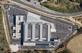 Hospital-de-Ronda-Argola-Arquitectos-07
