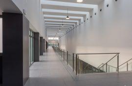 Hospital-de-Ronda-Argola-Arquitectos-08