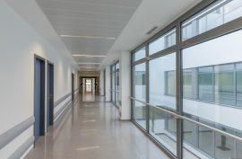 Hospital-de-Ronda-Argola-Arquitectos-14