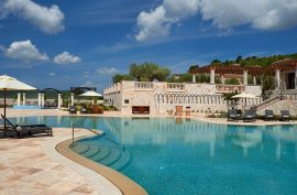 Park-Hyatt-Mallorca-P124-Outdoor-Swimming-Pool.gallery-2-3-item-panel.jpg
