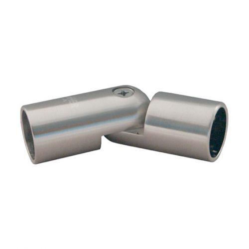 tubo-D25-img1