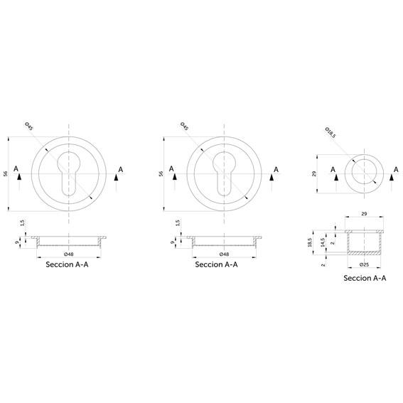 kit-correderas-cilindro