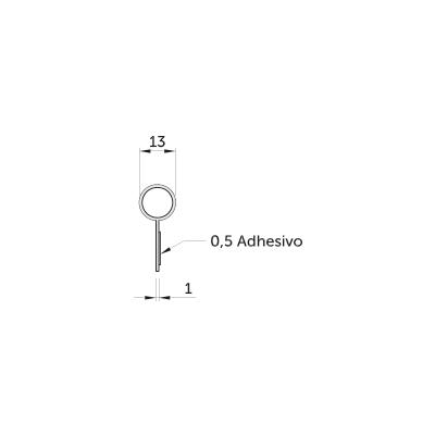 antipilladedos-fingerpro-bisagra