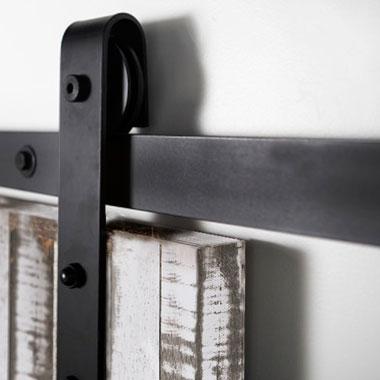 guias-correderas-puertas-rustik-1