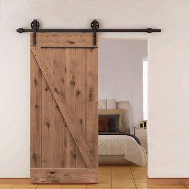 guias-correderas-puertas-madera-rustik-2