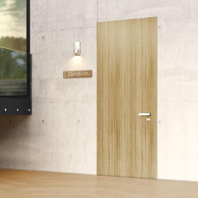 puertas-filomuro-inther
