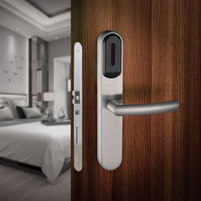 cerradura-electronica-cap02-exterior