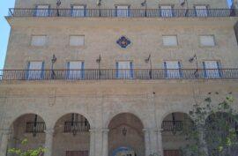 Hotel-Palacio-Corredores1