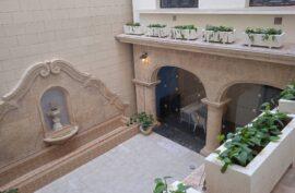 Hotel-Palacio-Corredores2